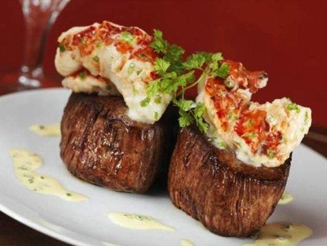 Capital lobster and steak sm.jpg