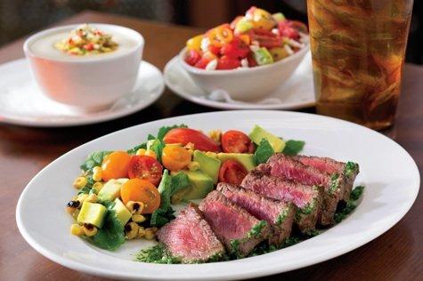Capital steak sm.jpg