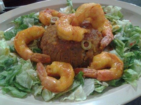 Havana shrimp sm.jpg