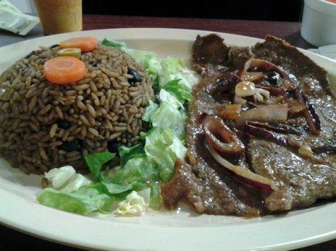 havana steak sm.jpg