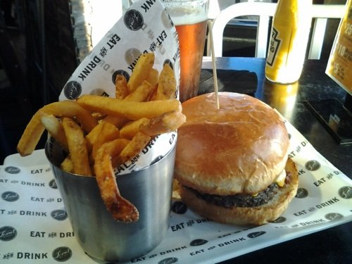 Local burger sm.jpg