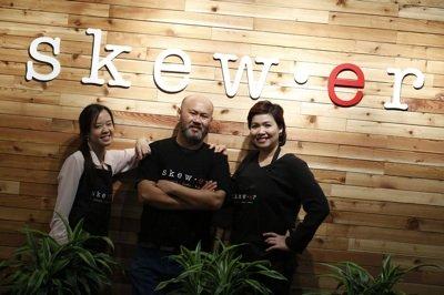 Skewer trio(1).jpg