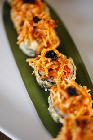 Skewer sushi traysm.jpg