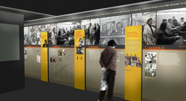 8273-untitledfoldersitinslightingstudy_1.jpg