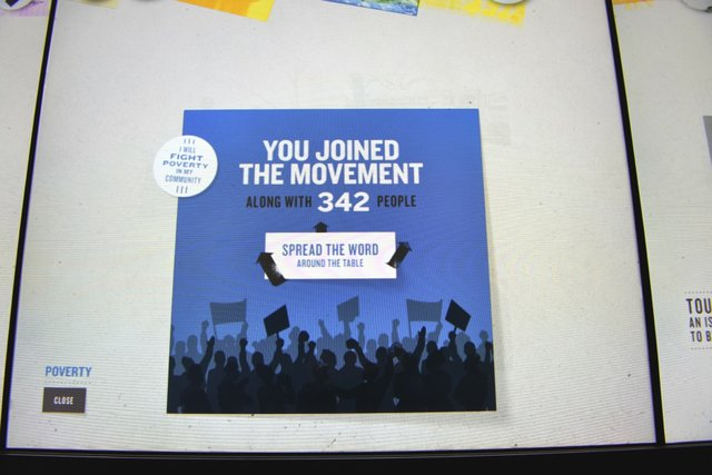 8245-_DSC7748-noisereduction.jpg