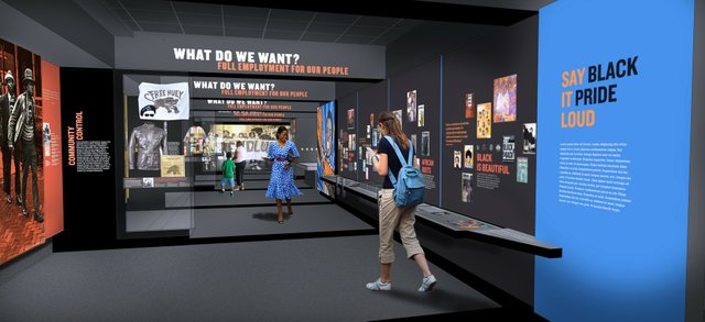 8267-untitledfolderNCRM_Exh18-model10.jpg