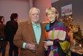 Joe and Linda Jenkins