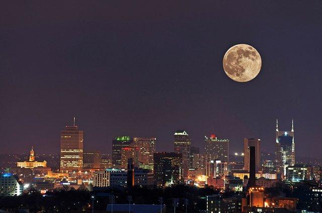 8424-Nashville_1.jpg
