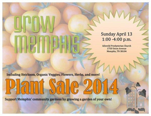 Garden Grow Memphis poster sm.jpg