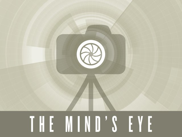 "In this new series, titled ""The Mind's Eye,"" Memphis magazine will be taking a closer look at some of this city's most prominent photographers, a few homegrown, many transplanted, but all drawn in by that grittiness, that activity, that beauty."