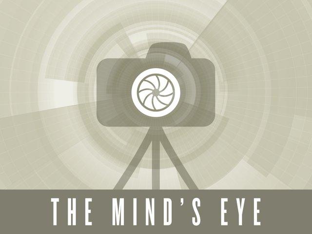 00_MindsEyeOpener-logo.jpg