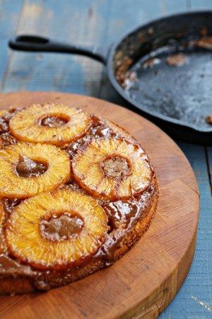 Cookston pineapple cake sm.jpg