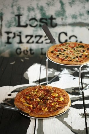 lost pizza 1 sm(1).jpg