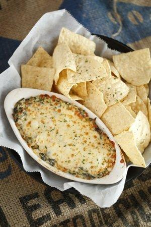 Lost cheese dip sm.jpg