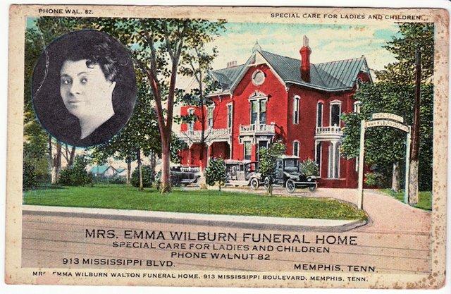 WilburnFuneralHomePostcard-blog.jpg