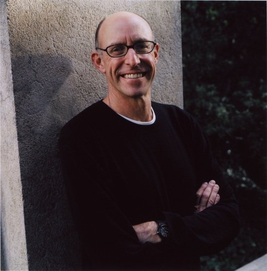 For the past 25 years, author Michael Pollan has lectured worldwide on food, agriculture, and the environment.
