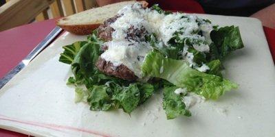 Tart beef salad sm.jpg
