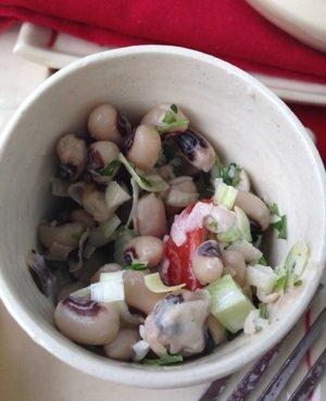 Tart bean salad sm.jpg