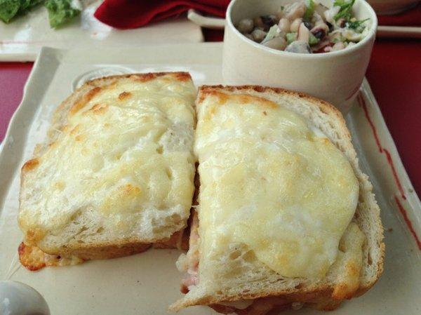 Tart grilled cheese sm.jpg