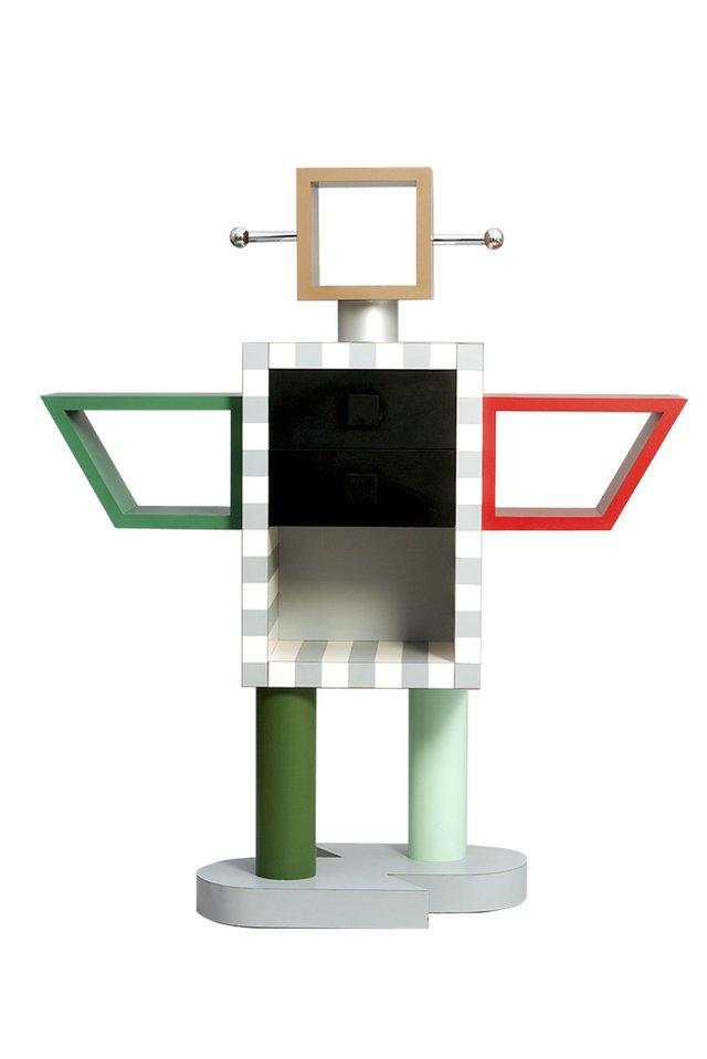 8764-MemphisInMemphis_resized04_UmedaGinzaRobot1982.jpg