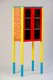 8752-MemphisInMemphis_resized06_SowdenDAntibes1981.jpg