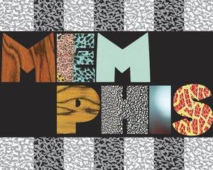 MemphisTitle.jpg