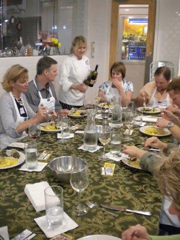 cookingschool.jpg