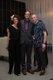 Sarah Nowlin(a 2014 EMDP designer), Kevin Nowlin, Matt Hawks