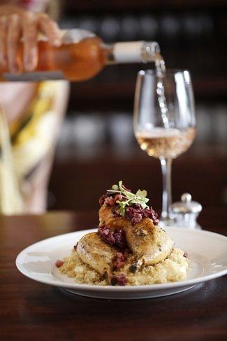 Ecco chicken with wine sm.jpg