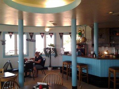 isle restaurant sm.jpg