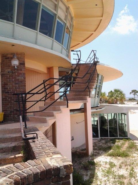 Isle building stairs.jpg
