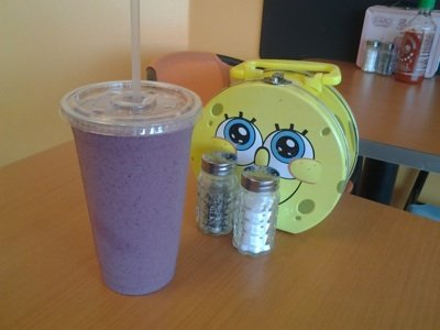 Lisa smoothie sm.jpg