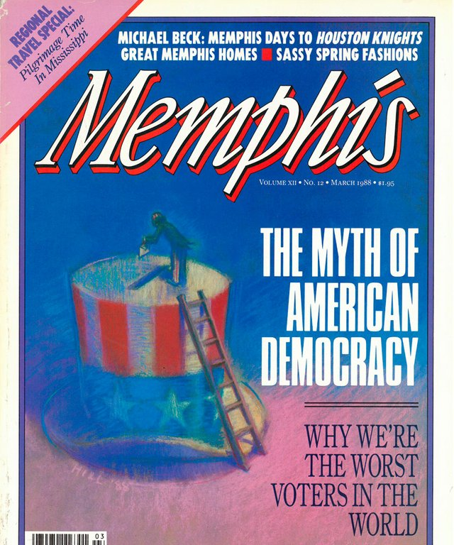 MMCover_March1988web.jpg