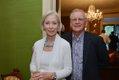 Dianne & Larry Papasan