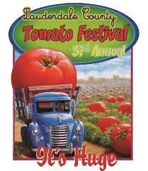 Festival Tomato fest poster sm.jpg
