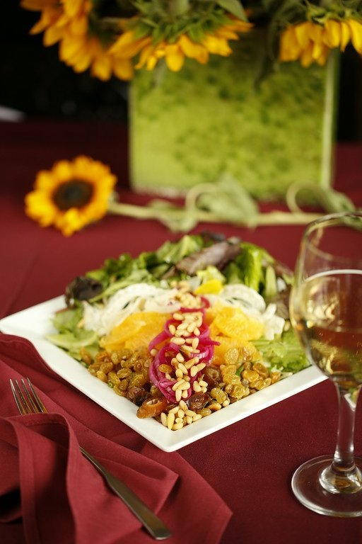 Strano salad (1) sm.jpg