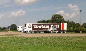 Ripley toosie truck sm.jpg