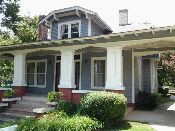 Ripley house (1) sm.jpg