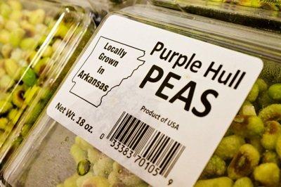purple pea stock photo sm.jpg