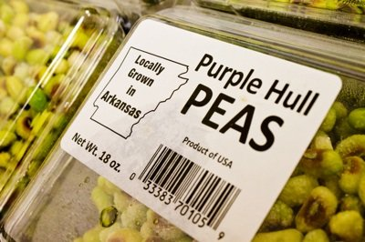 purple pea stock photo sm.jpg
