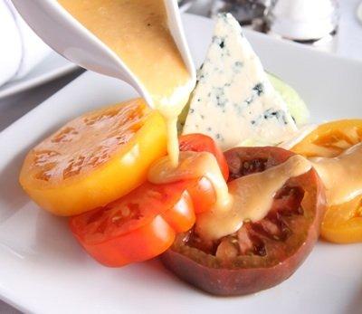 Jack Binion's salad sm.jpg