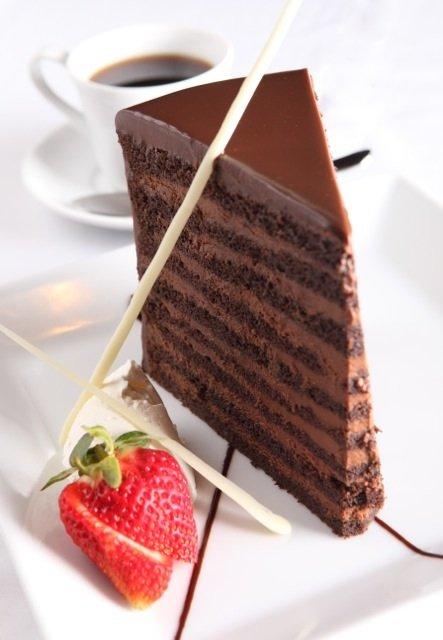 Jack Binion's cake sm.jpg