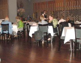 circa-dining-room_sm.jpg