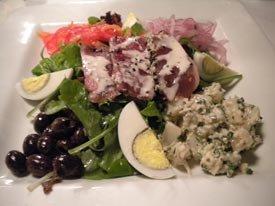 salad-nicoise-sm.jpg