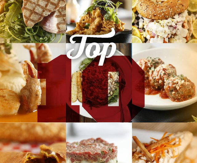 Splash_Top10DishesOf2014-opener.jpg