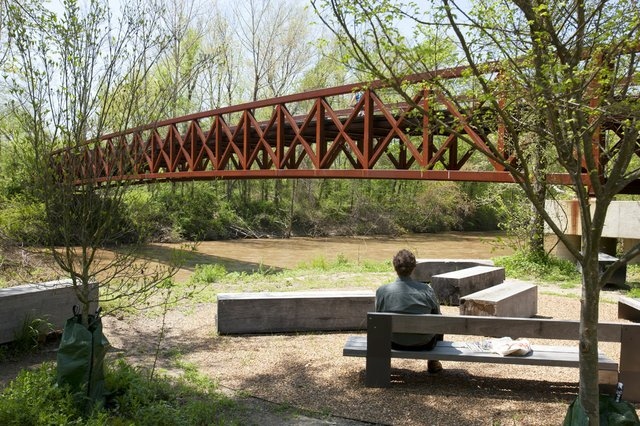"""From a book titled """"A Bridge to Peter,"""" a year-long project commissioned by Peter Formanek as a celebration of the life of his son, Peter Hale Formanek."""