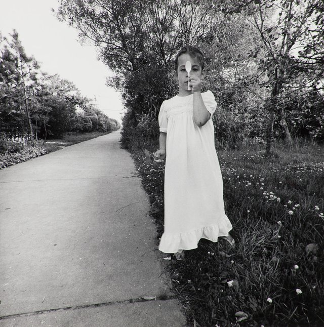 """Images from the book """"First Shooting Light,"""" 2010."""