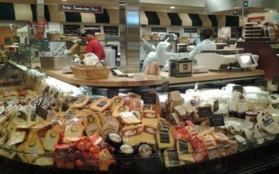 Store cheese sm.jpg