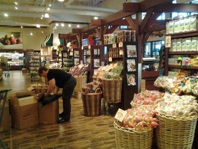 Store checkout use sm.jpg