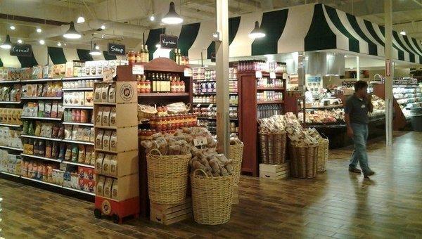 Store aisles sm.jpg